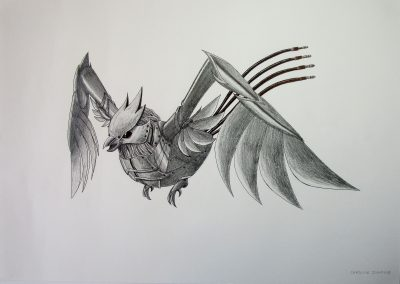 Desenho_Fundamental-Caroline-Inamine_B