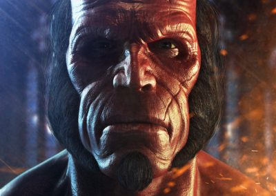Personagem3D-Rafael-Coppola2