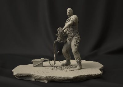 Personagem3D-reza-abedi-therock-cc