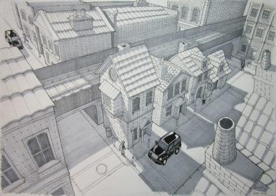 Desenho-Persp-André-Cesar_B