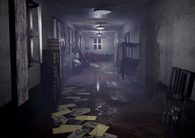 Environment_3D_Danilo-Nunes-Screenshot_Room404