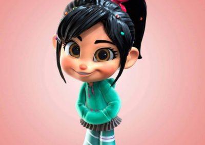 Personagem_3D_Evelyn-Nonato2