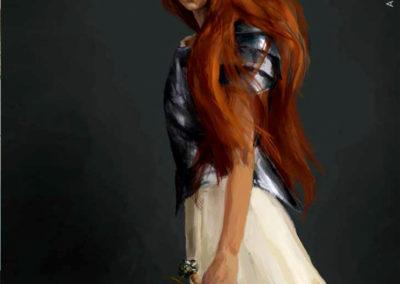 Pintura-Digital-Marcia-Brasil2-2
