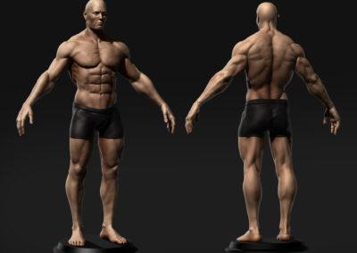 ZBrush_Anatomia_Wesley-Oliveira-render-34